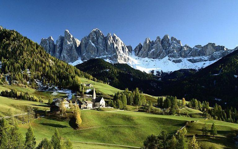 mountains-landscapes-nature-village-1920x1080-wallpaper-533054-768x480