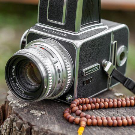 vintage-camera-1287377_1920